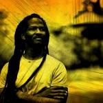 Reggae Song: Healing by Midnite