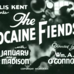 How the Myth of the 'Negro Cocaine Fiend' Helped Shape American Drug Policy