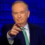 Bill O'Reilly debates Dr. Carl Hart about Marijuana