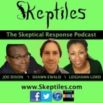 Dr. Carl Hart Talks Race, Drugs, And Poverty on Skeptiles