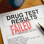 Testing Positive for Marijuana Does Not Indicate Impairment