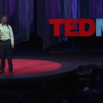 Ted Talk: Everything you think you know about drugs is wrong