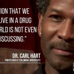 Carl Hart on London Real TV