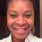 Sandra Bland's Toxicology Report Does Not Support Reefer Madness Claims