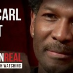 Dr. Carl Hart on London Real TV