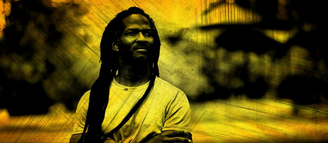 Healing Reggae Song