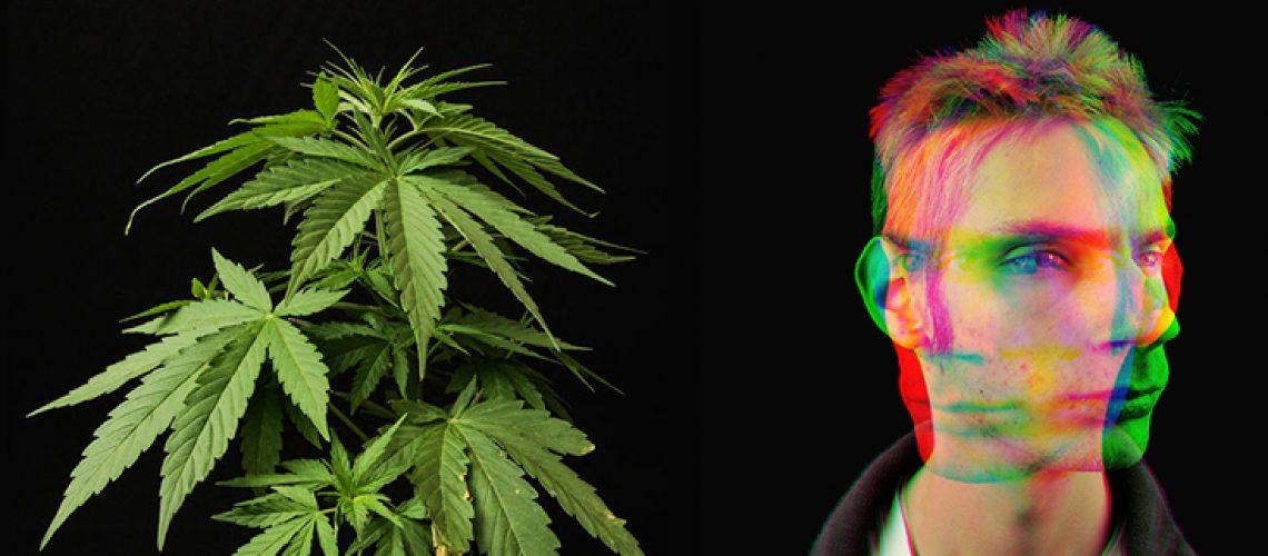 mind-brain-psychosis-crazy-mental-marijuana-735-350