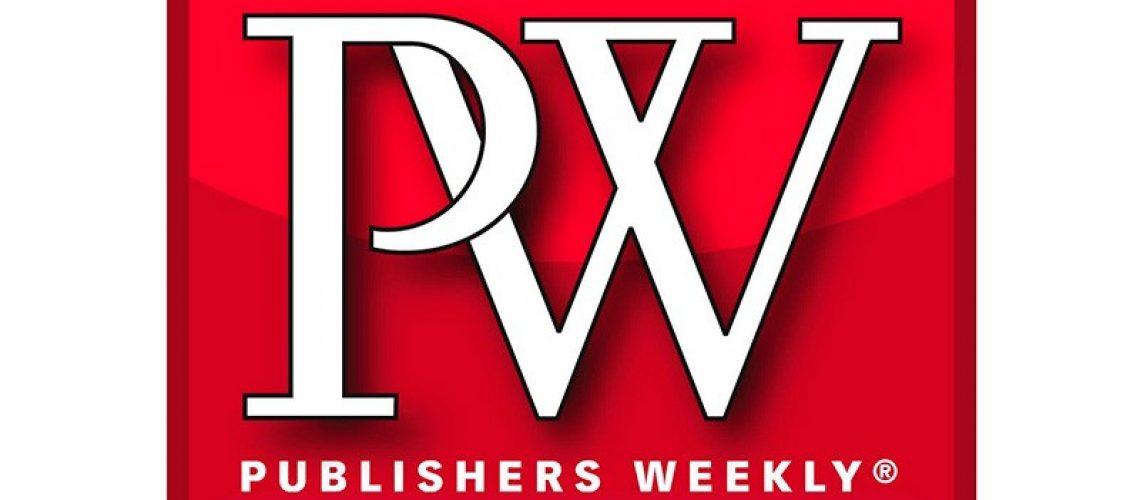 publishers-logo