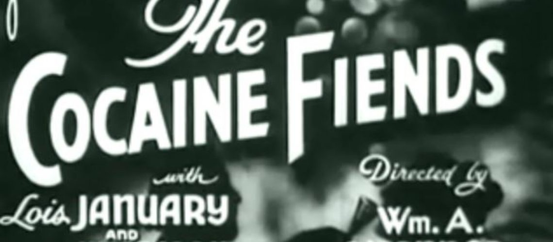 the_cocaine_fiends_1935